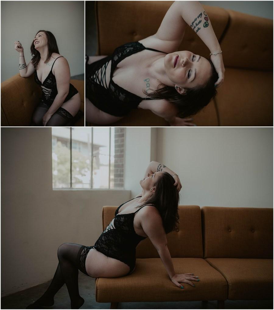 seattle, seattle-boudoir, seattle-boudoir-photographer, Impossible-boudoir-project, boudoir-photos, pioneer-square-boudoir, boudoir-photography, boudoir-inspiration, female-empowerment, body-positive-project, impossible-boudoir-project, Empowered, boudoir-project, body-love-boudoir, pregnancy,