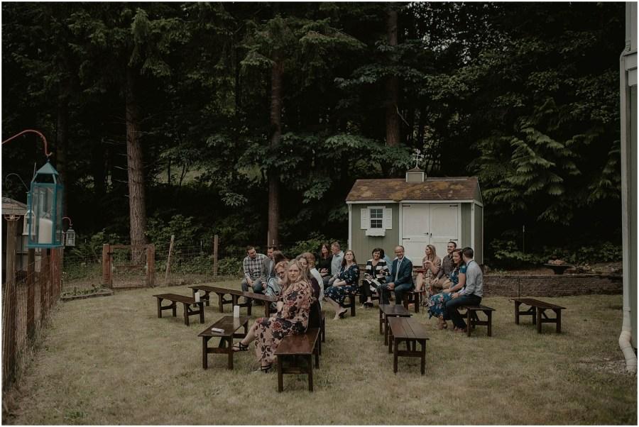 Forest-Wedding-Photos, Monroe-Wedding-Photos, Seattle-Wedding, Seattle-Wedding-Photographer, Outdoor-Wedding, Airbnb-Wedding-Photos, Washington-Wedding, DIY-Wedding, DIY-Outdoor-Wedding, Succulent-Wedding, Floral-Wedding, Mountain-Wedding, Colorado-Wedding, Washington-Wedding-Photographer, Adventure-Wedding, Hiking-Wedding, Hike-Wedding, Dog-Wedding,