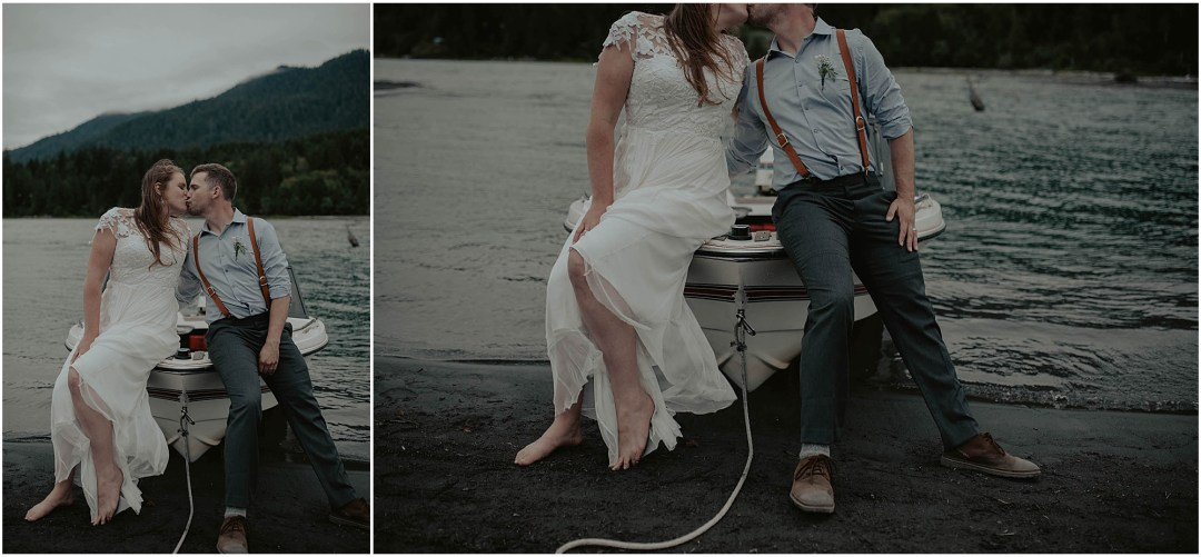 Olympic-National-Park, Snohomish-Wedding, Snohomish-Wedding-Photos, Tent-Wedding, Fourth-July-Wedding, Forest-Wedding-Photos, Olympic-National-Park-Wedding-Photos, Seattle-Wedding, Seattle-Wedding-Photographer, Outdoor-Wedding, Airbnb-Wedding-Photos, Washington-Wedding, Airbnb-Wedding, DIY-Outdoor-Wedding, Olympic-Park-Wedding, Lake-Wedding, Mountain-Wedding, Colorado-Wedding, Washington-Wedding-Photographer, Adventure-Wedding, Hiking-Wedding, Hike-Wedding, Dog-Wedding,