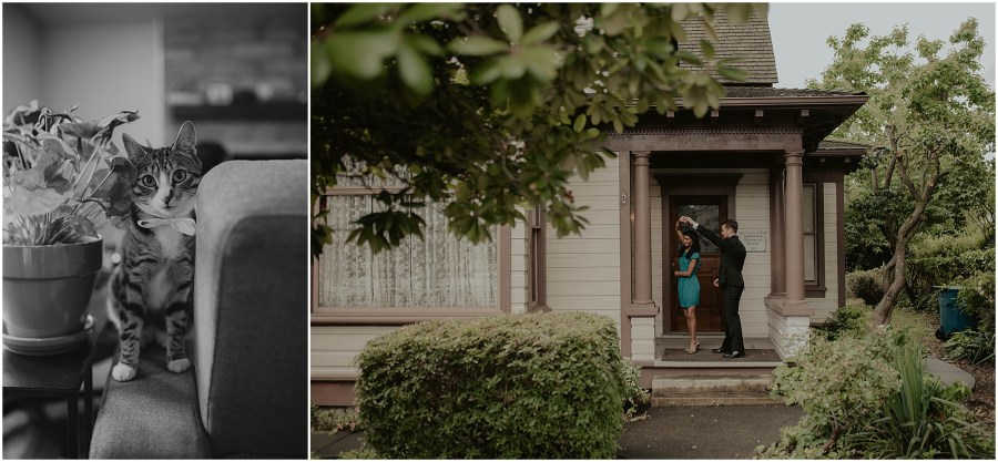 Elopement, Downtown-Shohomish, Courthouse-Elopement, Seattle-Wedding-Photos, Seattle-Wedding-Photographer, Snohomish-Seattle-Wedding-Photographer, Seattle-Elopement, Seattle-Elopement-Photography, Courthouse-Elopement-Photos, Kendra-K-Photo, Intimate-Seattle-Wedding, Courthouse-Wedding-photographer, Snohomish-Wedding, Snohomish-elopement, Everett-Courthouse-Wedding, Downtown-Everett-Courthouse,