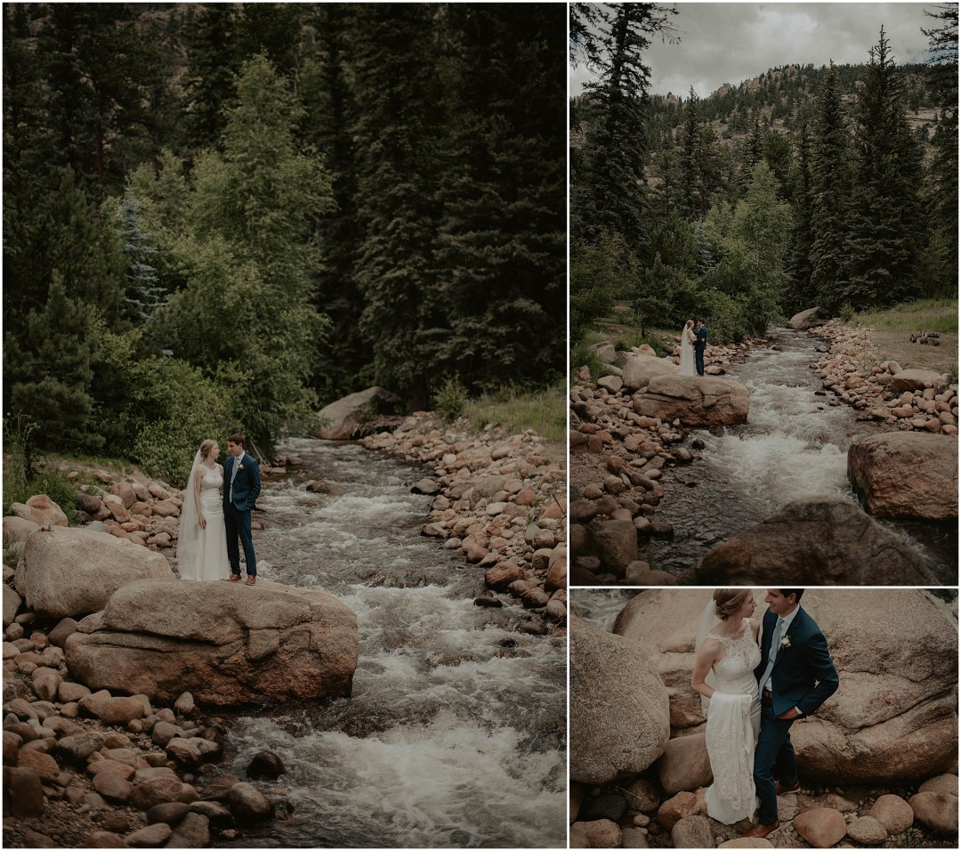 Estes-Park-Colorado, Estes-Park-Wedding, Estes-Park-Wedding-Photos, Estes-Park-Condos, Estes-Park-Condos-Wedding, Estes-Park-Wedding-Photographer, Colorado-Wedding-Photographer, Colorado-Wedding, Denver-Colorado-Wedding-Photographer, Outdoor-Wedding, Denver-Wedding-Photos, Colorado-Wedding, Colorado-Wedding-Pics, Mountain-Wedding, Colorado-Summer-Wedding, Lake-Wedding, Mountain-Wedding-Photos, Washington-Wedding-Photographer, Adventure-Wedding, CO-Wedding, CO-Wedding-Photographer, Elopement-Photographer, Estes-Park-Colorado,