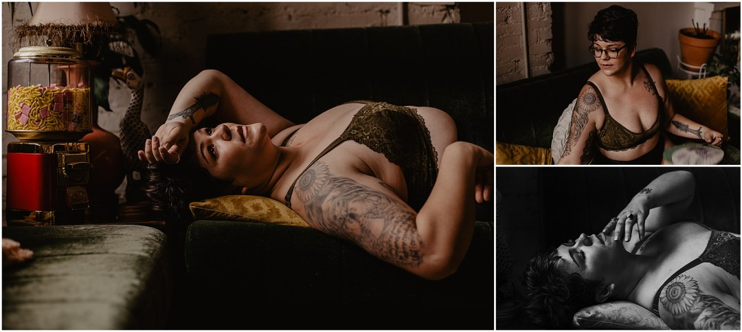 Boudoir-Project, Strong-Body-Photos, Mental-Health-Body-Project, Mental-Health-Boudoir-Session, Mental-Health-Photos, Pioneer-Square-Boudoir, seattle-boudoir, seattle-boudoir-photographer, Mental-Health-Project, Mental-Health, Depression, boudoir-photography, boudoir-inspiration, female-empowerment, body-positive-project, impossible-boudoir-project, Empowered, boudoir-project, body-love-boudoir, Anxiety, Photographer-Boudoir, Tattooed-Boudoir,