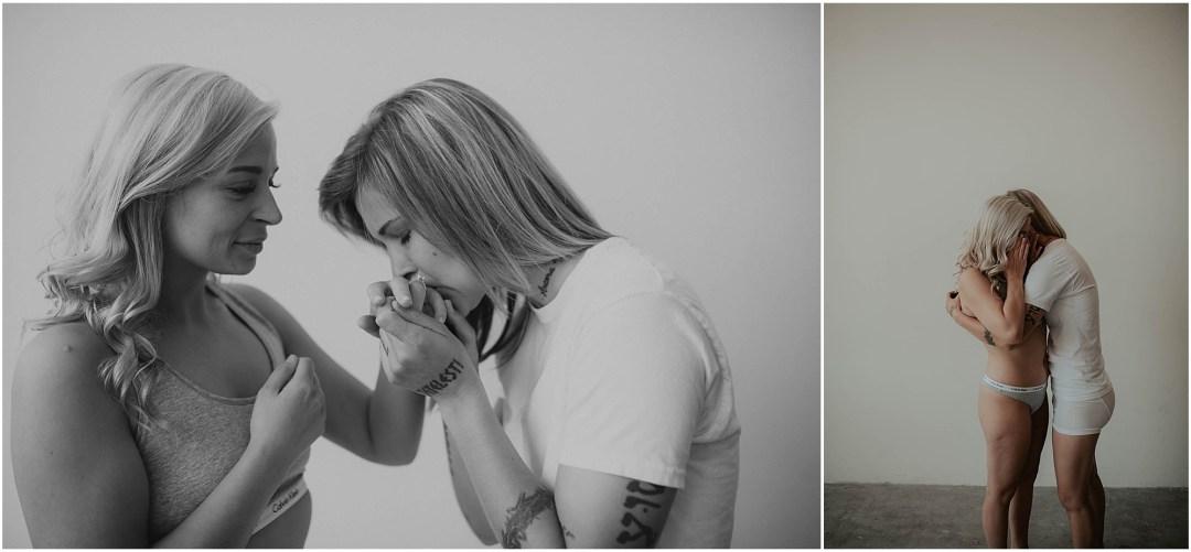 seattle, seattle-boudoir, seattle-boudoir-photographer, traveling-boudoir, Studio-Boudoir, boudoir-photos, california-boudoir, boudoir-photography, boudoir-inspiration, female-empowerment, Los-Angeles-Boudoir, couples-boduoir, lgbtq, lgbtq-friendly,