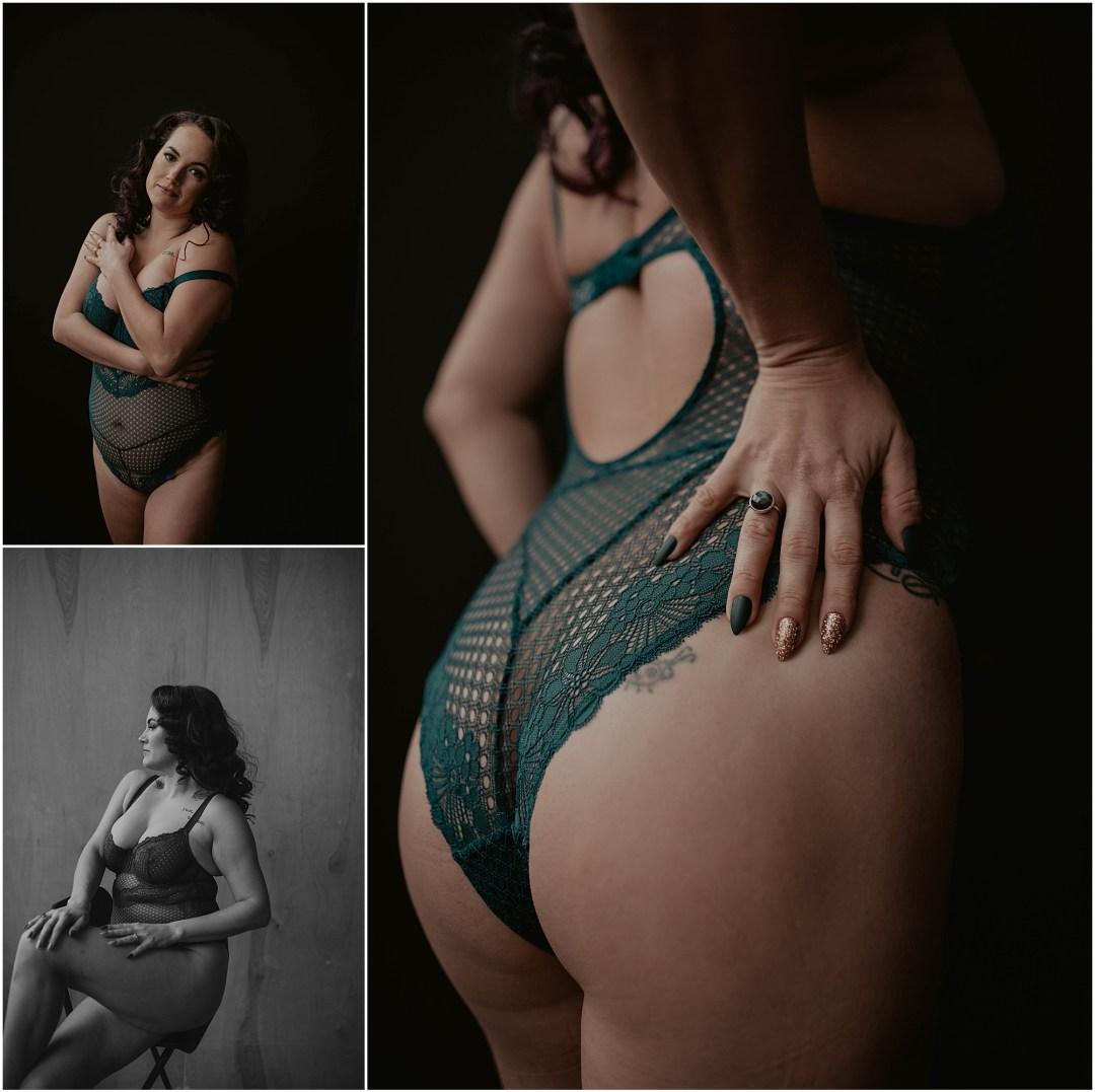 seattle, seattle-boudoir, seattle-boudoir-photographer, Seattle-Model, Studio-Boudoir, boudoir-photos, pioneer-square-boudoir, boudoir-photography, boudoir-inspiration, female-empowerment, Studio-seattle, vintage, vintage-boudoir,