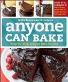 Anyone Can Bake