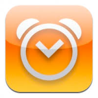 Sleep Cycle // iPhone App Review
