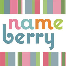 Blog in the Spotlight: Nameberry