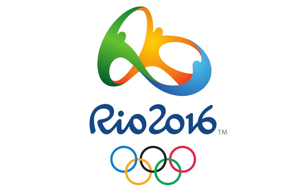 Let the Games Begin: Fun Olympics Facts!