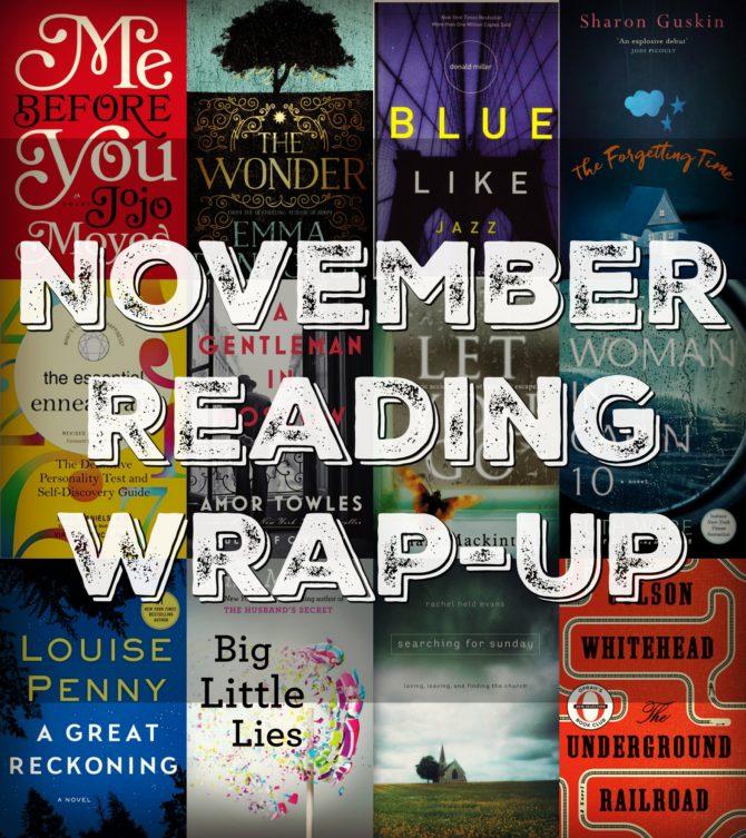 november-reading-wrap-up