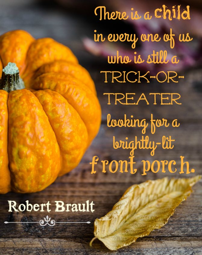 robert-brault-quote