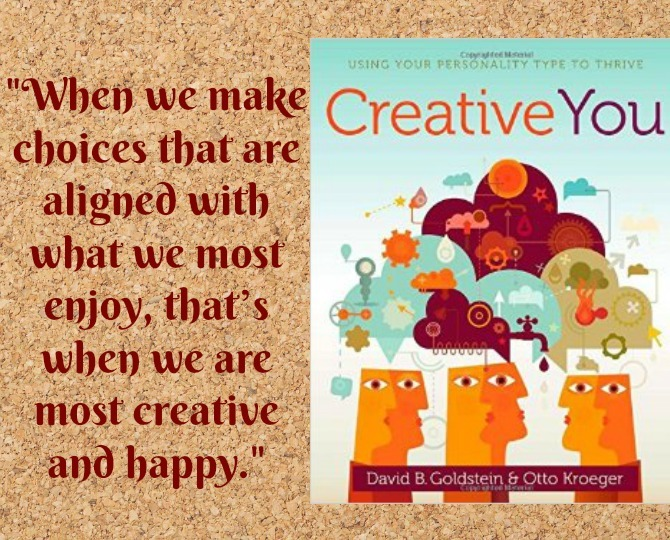 creative-you-quote