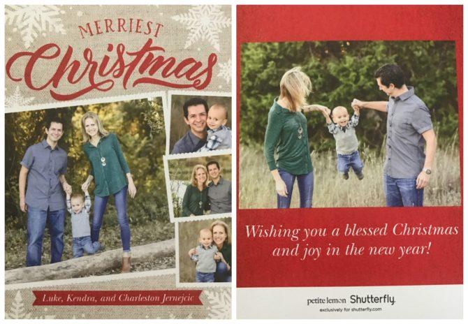 jernejcic-family-christmas-card
