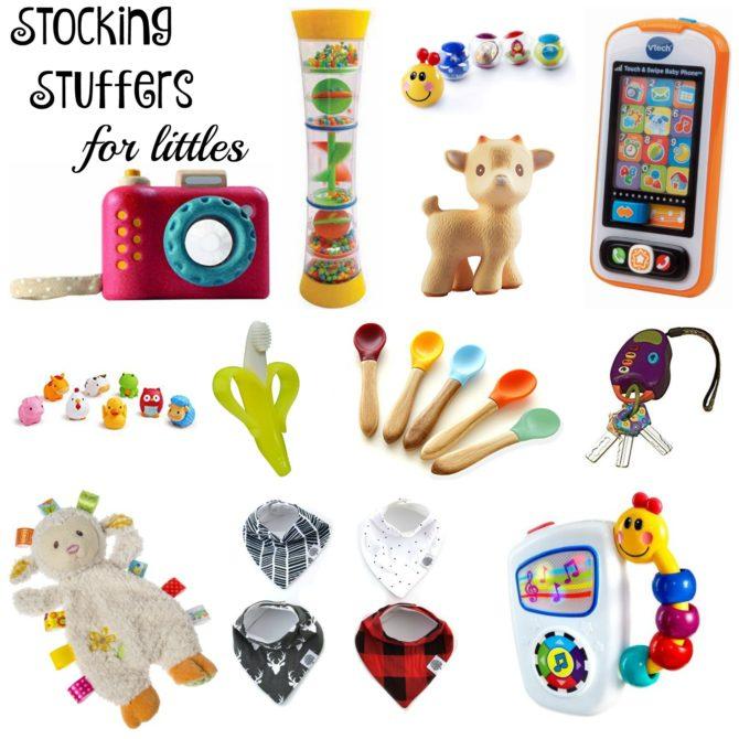 stocking-stuffers-for-littles