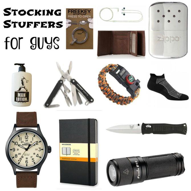stocking-stuffers-guys