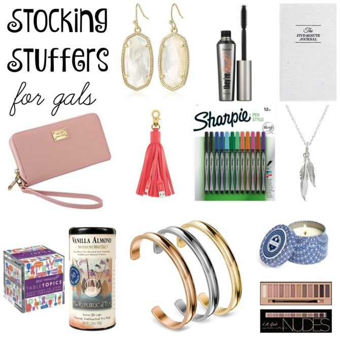 stocking-stuffers-for-gals