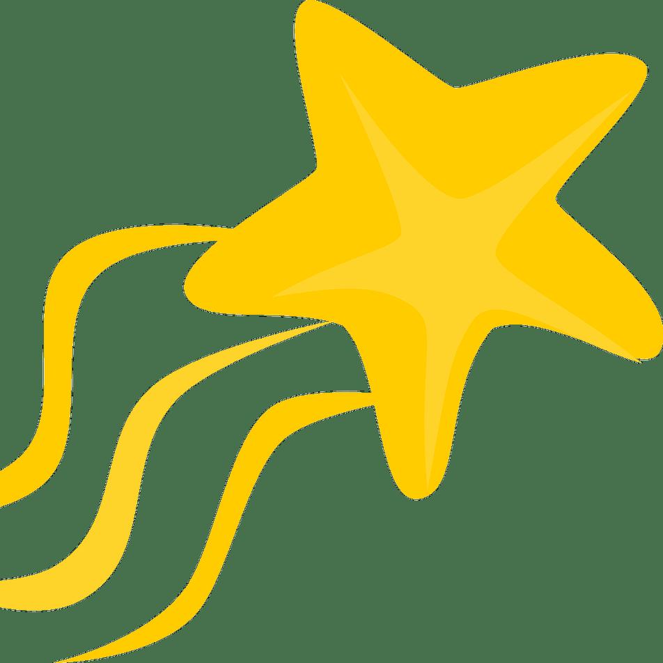 A Few Gold Stars