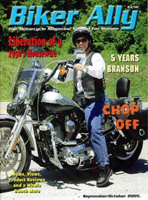 Biker-Ally-Magazine-Sep-2005-Protector-of-the-Pudding-by-Kendrea-Rhodes