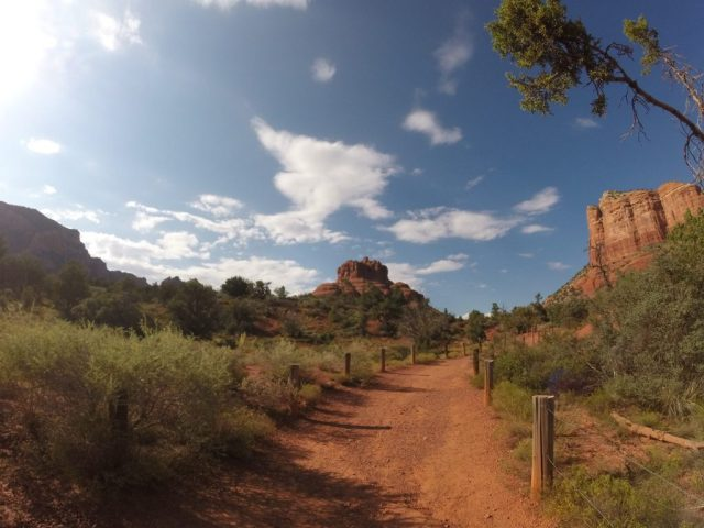 Sedona, Sedona – Arizona