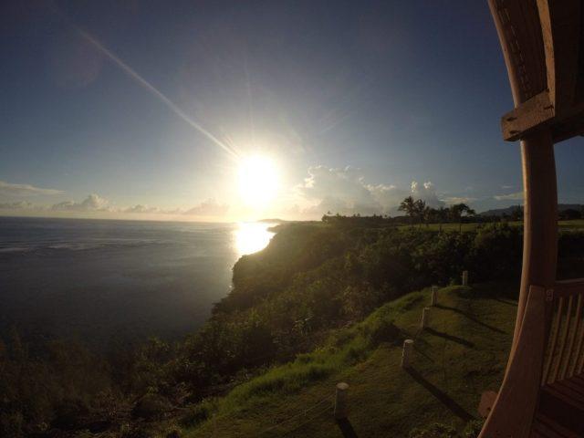 kauai hawaii, 5 Things You Ought to Do in Kauai Hawaii
