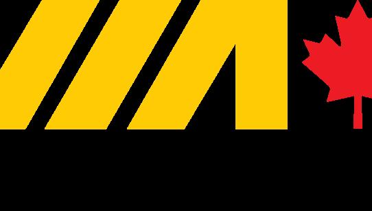 Via Rail Boxing Week Sale