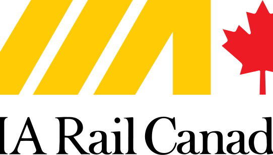 Via Rail Boxing Week Sale