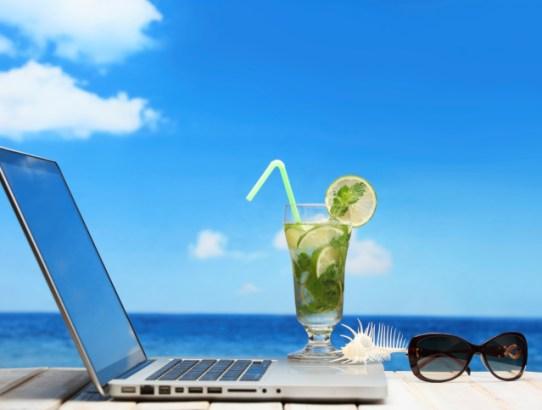 The Starter's Guide to Blog Monetization Part 1: Advertising Model