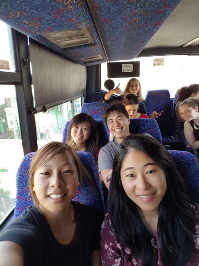 bus-ride-to-jerusalem