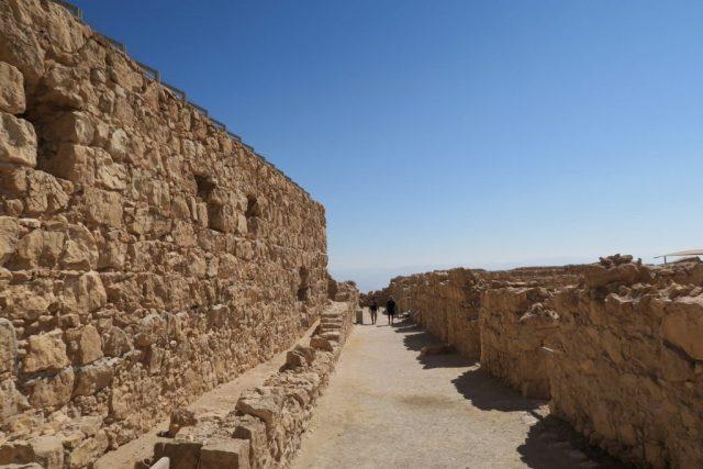 masada-path