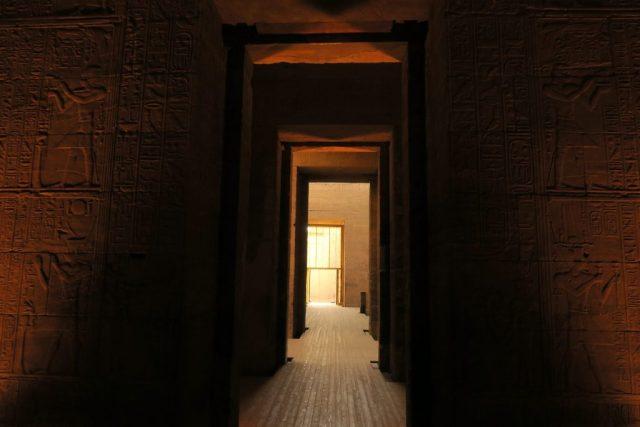inside-philae-templejpg