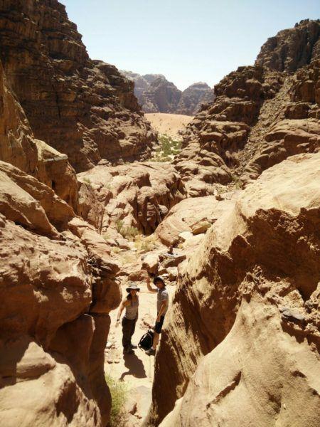 raqabat-canyon