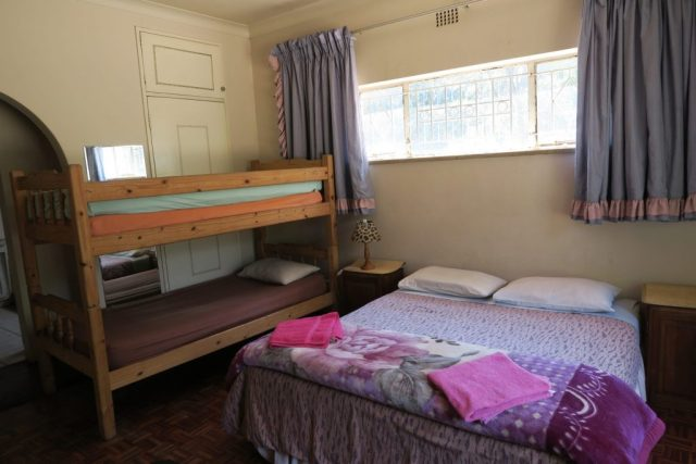 best hostel customer service, The Best Hostel Customer Service in South Africa