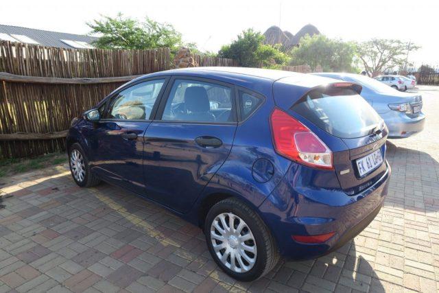 south-african-car-rental
