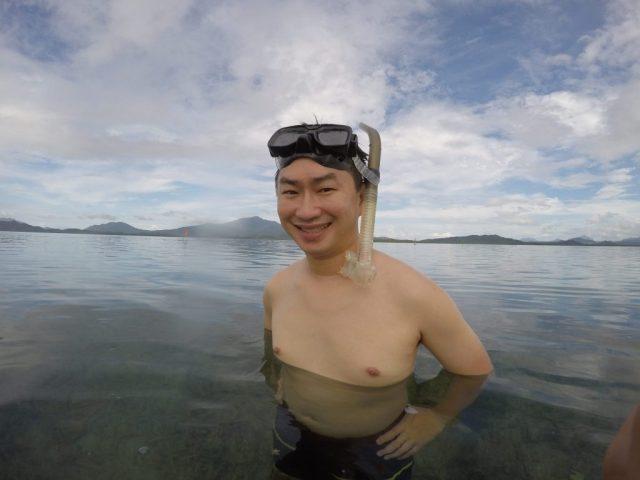 Honda Bay Island Hopping Tour, Is It Worth Doing the Honda Bay Island Hopping Tour in Palawan?