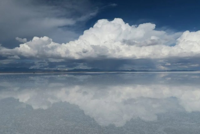 Bolivian Salt Flats, 22 Bolivian Salt Flats Pictures That Will Convince You To Go There Now