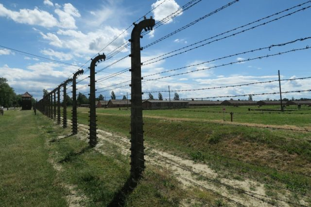 Auschwitz, Auschwitz – Visiting One of the Most Horrific Sites on Earth