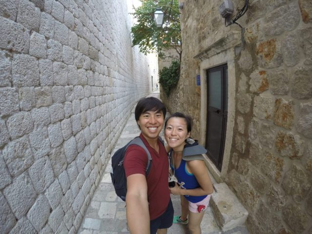 Dubrovnik, 7 Reasons Why Dubrovnik Has So Many Damn Tourist (12 Pictures!)