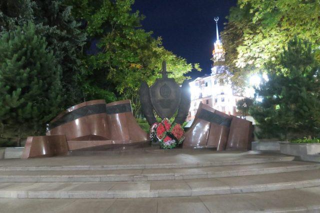belarus, My Experience Entering Belarus Through the 5 Day VISA-Free Regime