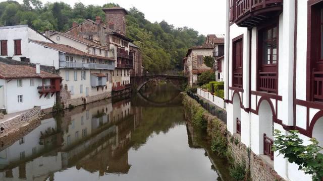 Camino de Santiago Pilgrimage