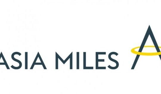 Earn 35,000 Asia Miles + Green Tier Membership to Marco Polo Club
