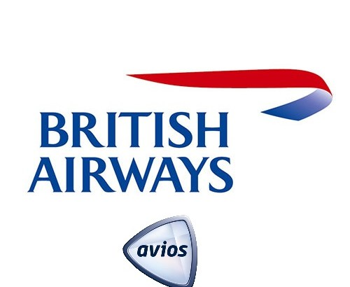 How to Earn 401,250 or more British Airways Avios in One Year (2018)