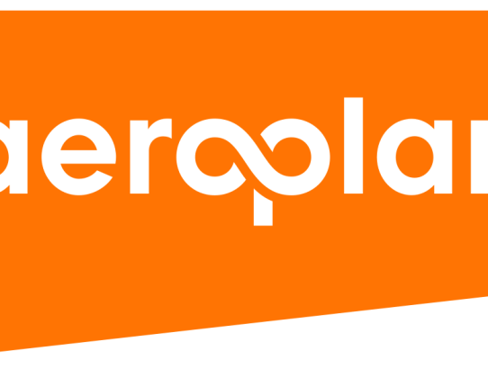 How To Earn 350,000 Aeroplan Miles In 2019