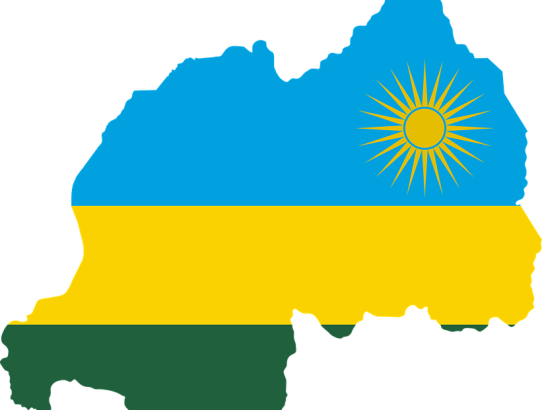 Money Saving Tips When Booking Accommodations in Rwanda