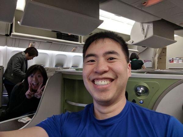 300000 Aeroplan Miles, Meetup – How To Earn And Redeem 300000 Aeroplan Miles in 2019