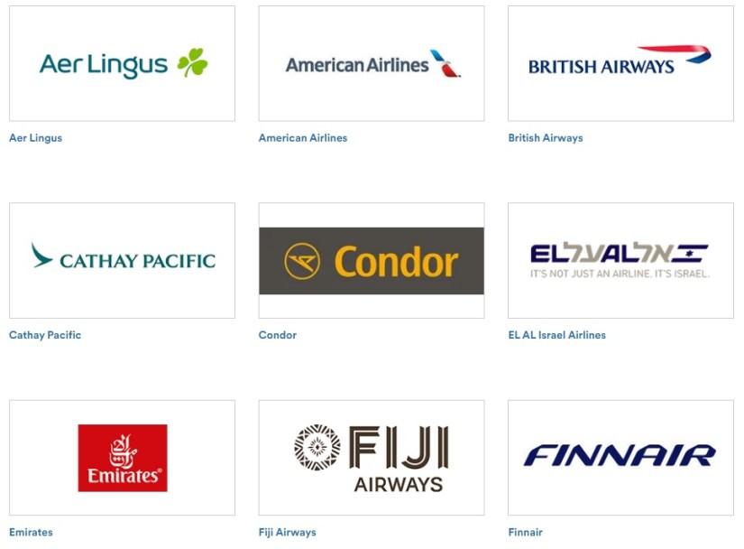 alaska airlines joining oneworld