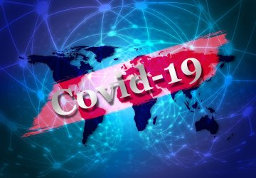 Should Canadians Travel During the Coronavirus Pandemic? (7 FACTS)
