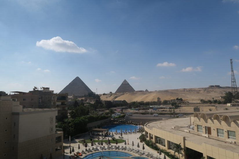 Egypt, Egypt – Country #9 In My Mission To Visit All UN Recognized Nations
