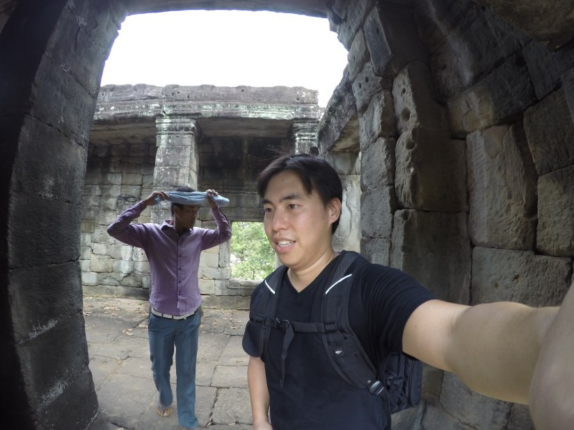 Cambodia, Cambodia – Country #25 In My Mission to Visit All UN Recognized Nations