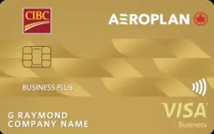 Air Canada Aeroplan, The Ultimate Guide to the New Air Canada Aeroplan Program