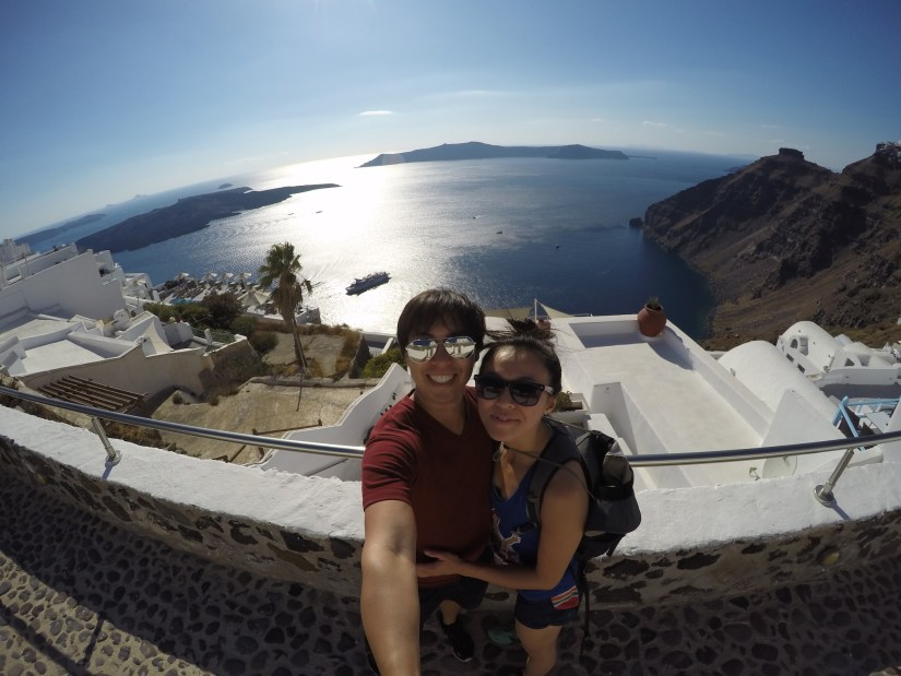 greece, Greece – Country #71 In My Mission to Visit All the Countries in the World