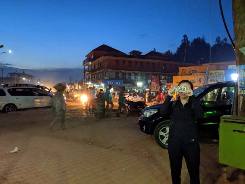 uganda, Uganda – Country #80 In My Mission to Visit All the Countries in the World